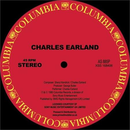 charles-earland-coming-to-you-live-i-will-never-tell