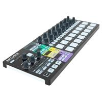 arturia-beatstep-pro-black-edition