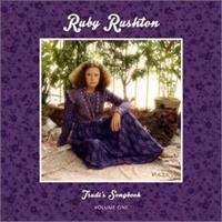 ruby-rushton-trudi-s-songbook-volume-one