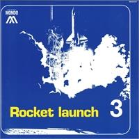 odeon-rocket-launch