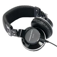 american-audio-bl-60b