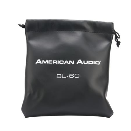 american-audio-bl-60b_medium_image_7