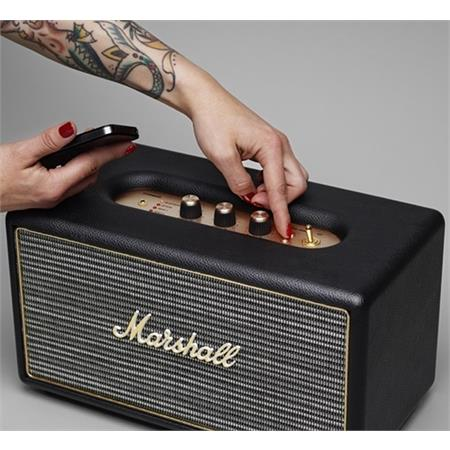marshall-stanmore-bluetooth-black_medium_image_3