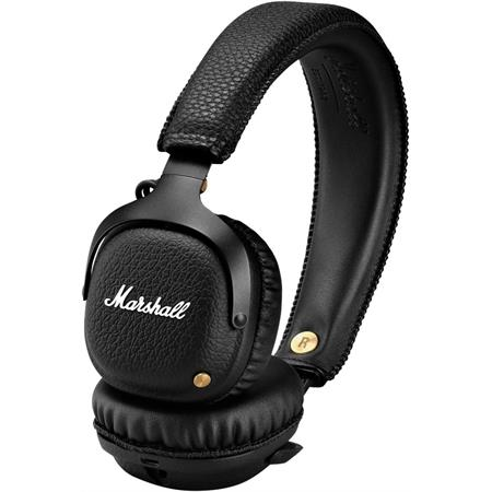 marshall-mid-bluetooth-black