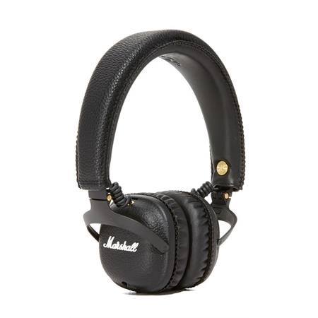 marshall-mid-bluetooth-black_medium_image_4