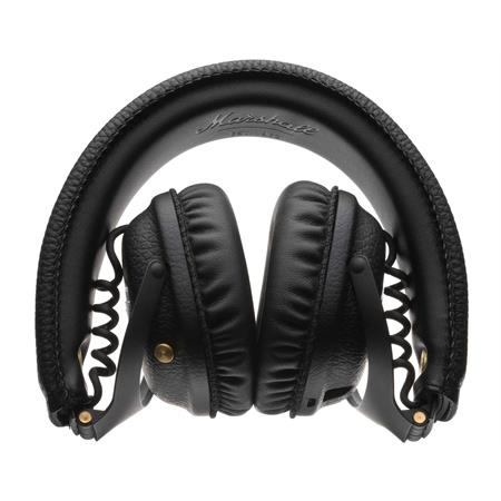 marshall-mid-bluetooth-black_medium_image_5