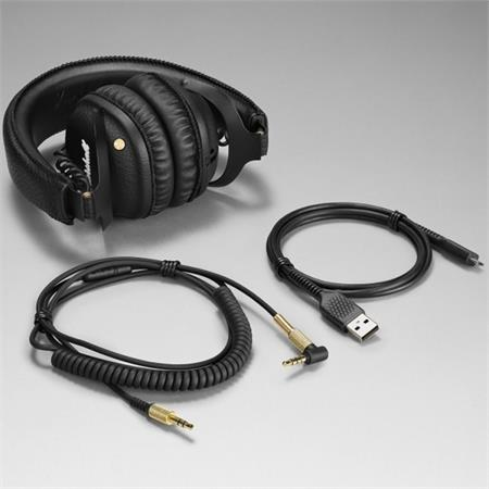 marshall-mid-bluetooth-black_medium_image_6