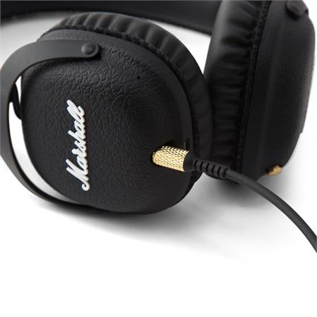 marshall-mid-bluetooth-black_medium_image_7