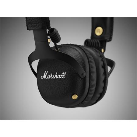 marshall-mid-bluetooth-black_medium_image_8