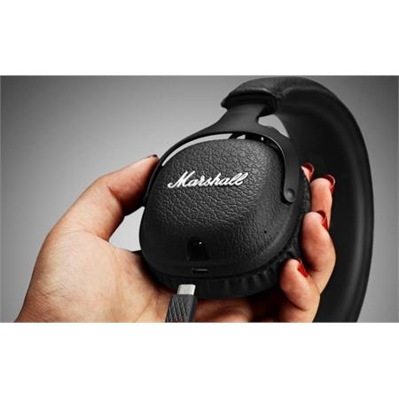 marshall-mid-bluetooth-black_medium_image_10