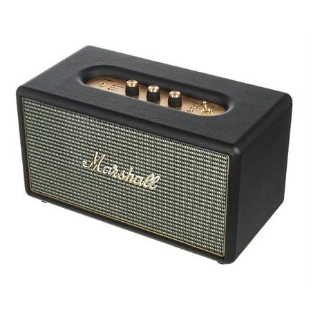 marshall-stanmore-bluetooth-black_medium_image_1