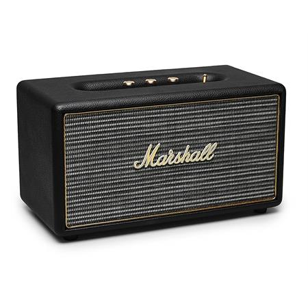 marshall-stanmore-bluetooth-black_medium_image_4