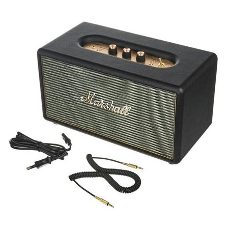 marshall-stanmore-bluetooth-black_medium_image_5
