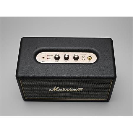 marshall-stanmore-bluetooth-black_medium_image_6