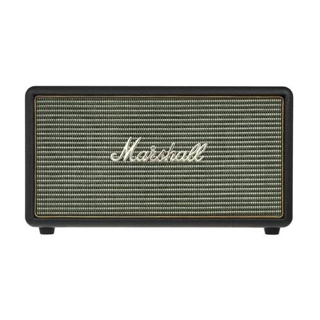 marshall-stanmore-bluetooth-black_medium_image_7