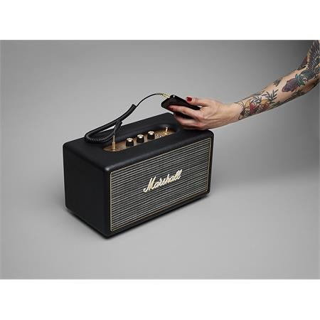 marshall-stanmore-bluetooth-black_medium_image_8
