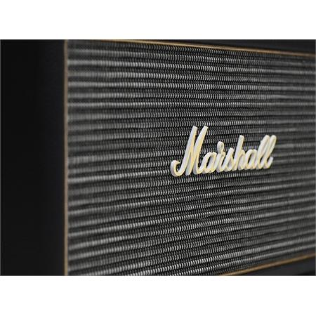 marshall-stanmore-bluetooth-black_medium_image_9