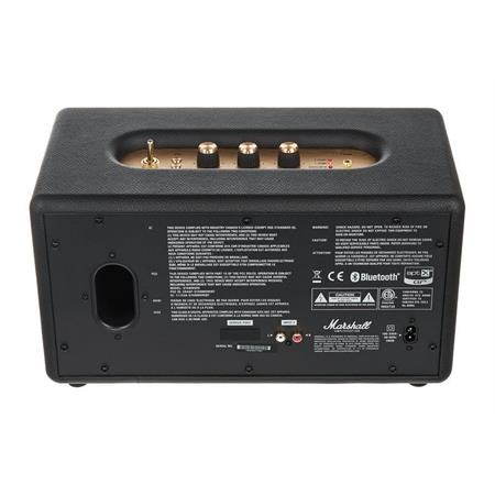 marshall-stanmore-bluetooth-black_medium_image_10