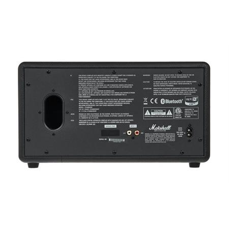 marshall-stanmore-bluetooth-black_medium_image_11