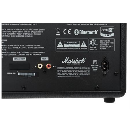 marshall-stanmore-bluetooth-black_medium_image_12