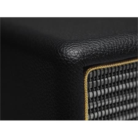marshall-stanmore-bluetooth-black_medium_image_13