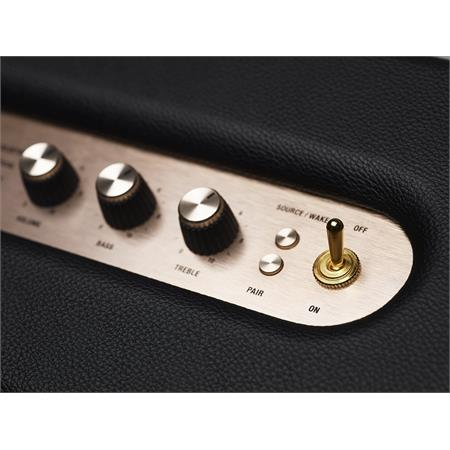 marshall-stanmore-bluetooth-black_medium_image_14