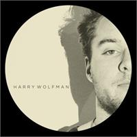 harry-wolfman-downstream-ep