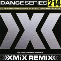 v-a-x-mix-dance-series-214