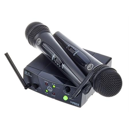 akg-wms-40-mini-dual-vocal_medium_image_1