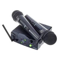 akg-wms-40-mini-dual-vocal