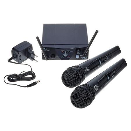 akg-wms-40-mini-dual-vocal_medium_image_6