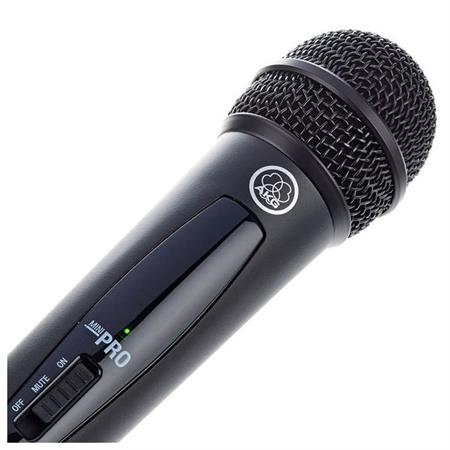 akg-wms-40-mini-dual-vocal_medium_image_7