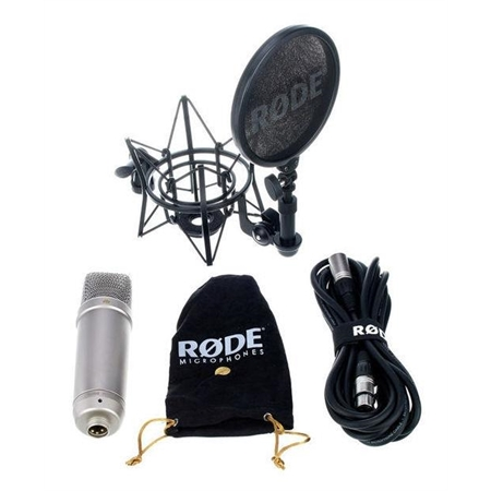 rode-nt1-a-complete-bundle_medium_image_7