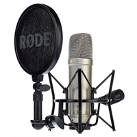 rode-nt1-a-complete-bundle