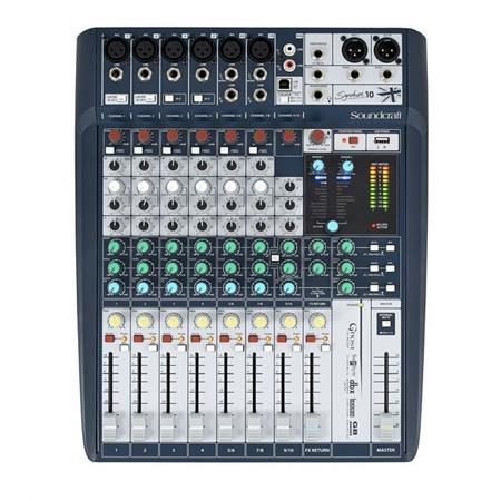 soundcraft-signature-10_medium_image_1