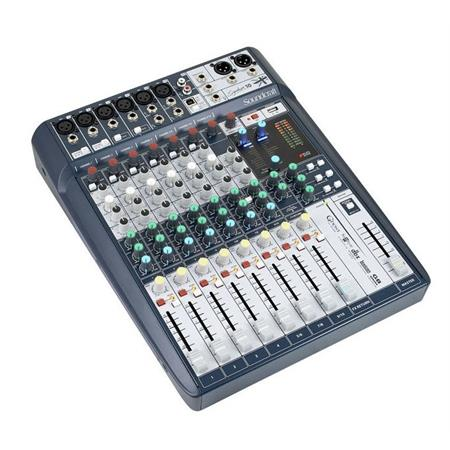 soundcraft-signature-10_medium_image_2