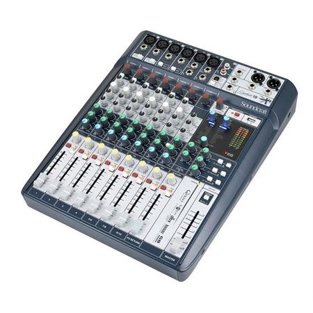 soundcraft-signature-10_medium_image_3