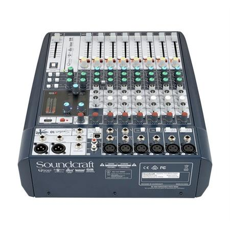soundcraft-signature-10_medium_image_4