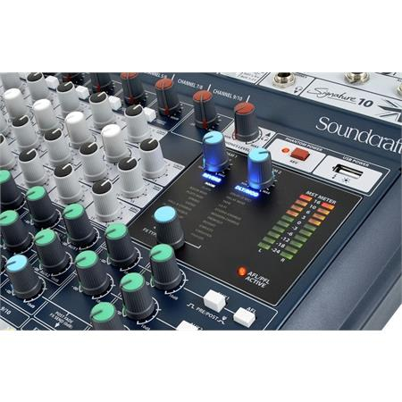 soundcraft-signature-10_medium_image_5