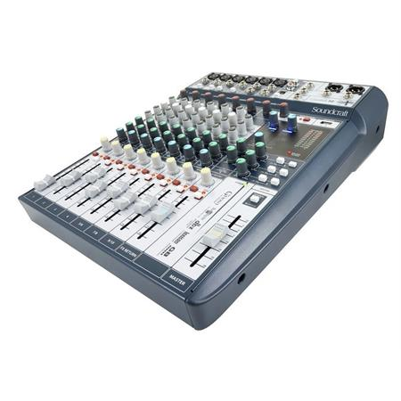 soundcraft-signature-10_medium_image_6