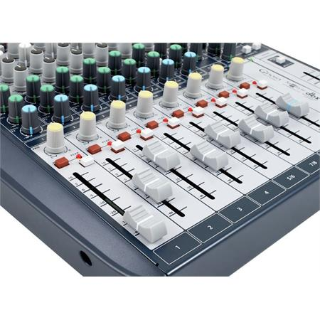soundcraft-signature-10_medium_image_8