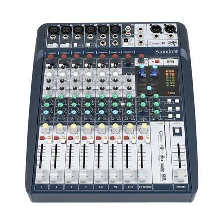 soundcraft-signature-10_medium_image_9