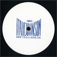 italojohnson-07a1-floorplan-jimmy-edgar-remixes