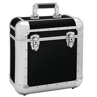 reloop-60-record-case-black
