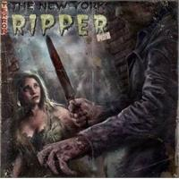 francesco-de-masi-the-new-york-ripper-ost