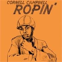 cornell-campbell-ropin