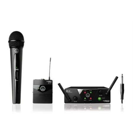 akg-wms-40-mini-dual-ism-23_medium_image_2