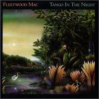 fleetwood-mac-tango-in-the-night