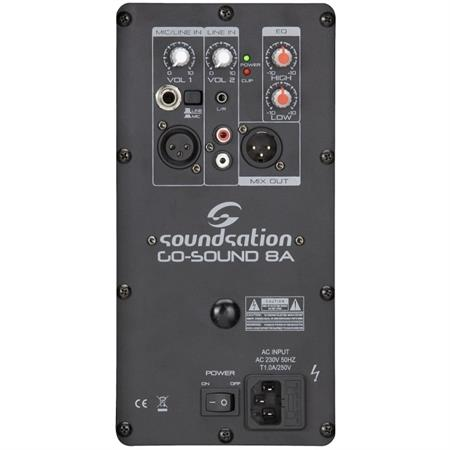 soundsation-go-sound-8a-coppia_medium_image_3
