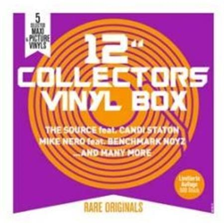 v-a-5-selected-maxi-picture-vinyls-collector-s-vinyl-box-vol-3